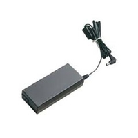Sony AC Adaptor for VAIO AR Series Nero adattatore e invertitore