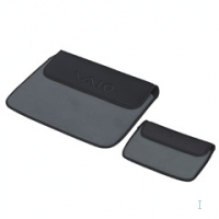 Sony Carrying Pouch for VAIO 13.3""