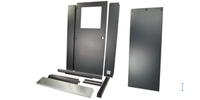 APC Door and Frame Assembly SX to VX (VX Right Side)