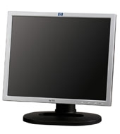 "HP L1925 19"" monitor piatto per PC"