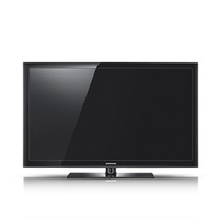 "Samsung PS42C430 42"" Nero TV al plasma"