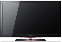 "Samsung LE-37C650L1 37"" Full HD Nero TV LCD"