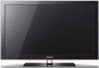 "Samsung LE37C550J1W 37"" Full HD Wi-Fi Nero TV LCD"
