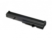 Toshiba Battery 6 Cell / 5800mAh / Li-Ion / 10.8V Ioni di Litio 5800mAh 10.8V batteria ricaricabile