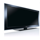 "Toshiba 55WL753G 55"" Full HD Nero TV LCD"