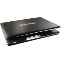 Toshiba Satellite U500-1D6