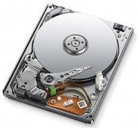 "Toshiba 80GB 4200rpm 1.8"" 80GB IDE/ATA disco rigido interno"