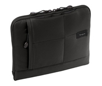 Targus Crave Slipcase for iPad®