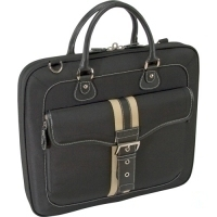 "Targus 15"" Getta Slipcase 15"" Nero"