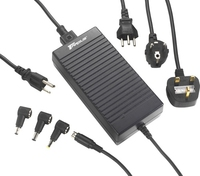 Targus 180W AC Notebook Power Supply adattatore e invertitore