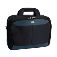 Targus 12 - 13.4 Inch / 30.7 - 34cm Atmosphere Toploading Laptop Case