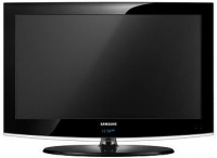 "Samsung B457 32"" Nero TV LCD"