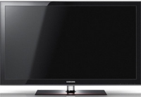 "Samsung LE37C630 37"" Full HD Nero TV LCD"