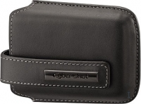 Sony Soft carrying case LCS-THG Nero