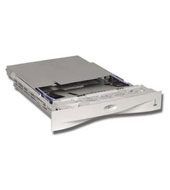 HP LaserJet 250-sheet Replacement Tray