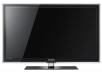 "Samsung EcoGreen UE40C5100 40"" Full HD Grigio LED TV"