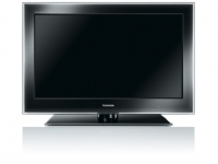 "Toshiba 46VL733D 46"" Full HD Nero LED TV"