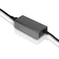 Conceptronic Netbook Adapter 36W 9,5V-12V