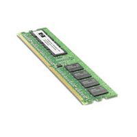 HP 128MB DDR-333 0.12GB DDR 333MHz memoria