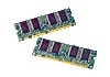 HP 4 MB SDRAM - Synchronous DRAM - DIMM Package memoria