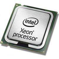 HP Intel Xeon 5110 1.6GHz 4MB L2 processore