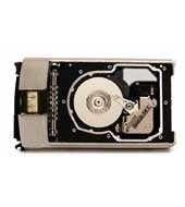 HP 36 GB (15K rpm) U320 SCSI Drive disco rigido interno