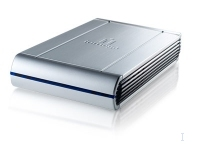 Iomega 250 GB Hi-Speed USB 2.0 250GB disco rigido esterno