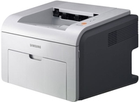 Samsung ML-2570 Mono Laser Printer 600 x 1200DPI A4