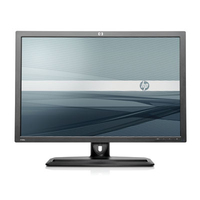 "HP VM617A4 30"" Opaco Nero monitor piatto per PC"