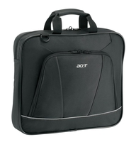 Acer Essentials Top Loading Case 13.3