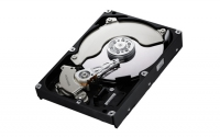Samsung Spinpoint F3 HDD 750GB SATA 750GB SATA disco rigido interno