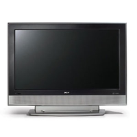 "Acer AT2720 27"" HD TV LCD"