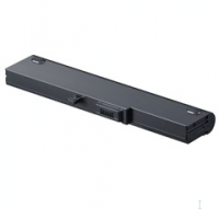 Sony Replacement Battery for VAIO VGN-TX Series Ioni di Litio 7800mAh batteria ricaricabile