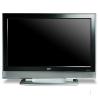 "Acer AT4220 42"" Full HD TV LCD"