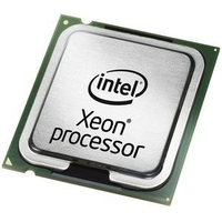 DELL Intel Xeon E5520 2.26GHz 8MB L2 processore