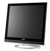 "Xerox XAP Series 19"" XAP-192i 19"" monitor piatto per PC"