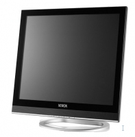 "Xerox XAP Series 17"" XAP-172i 17"" monitor piatto per PC"