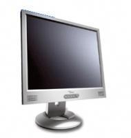 "Fujitsu 19IN P19-1TFT DIGI ANA 19"" monitor piatto per PC"