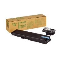 KYOCERA TK82Y yellow toner for FS8000C 10000pagine Giallo