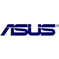 ASUS Eee Box 2 Years Warranty Extension