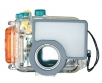 Canon Waterproof Case WP-DC2 custodia subacquea