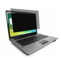 "Kensington Schermo per la privacy per notebook (17""/43,2 cm)"