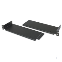 APC Horizontal Rackmount Kit for IP Gateway