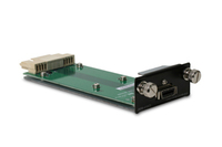 D-Link 10-Gigabit CX4 Module Interno 10Gbit/s componente switch