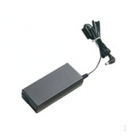 Sony AC Adaptor for AR Series Nero adattatore e invertitore