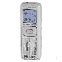 Philips Voice Tracer 7790 dittafono