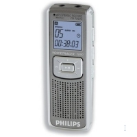 Philips Voice Tracer 7890 dittafono