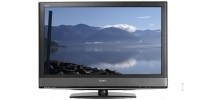 "Sony 40"" HD Ready LCD TV with BRAVIA ENGINE 40"" Full HD Nero TV LCD"