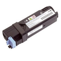 DELL 2130cn High capacity toner Toner laser 2500pagine Nero
