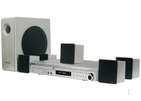 Samsung HT-Q9 Home Theater System 5.1canali 180W sistema home cinema